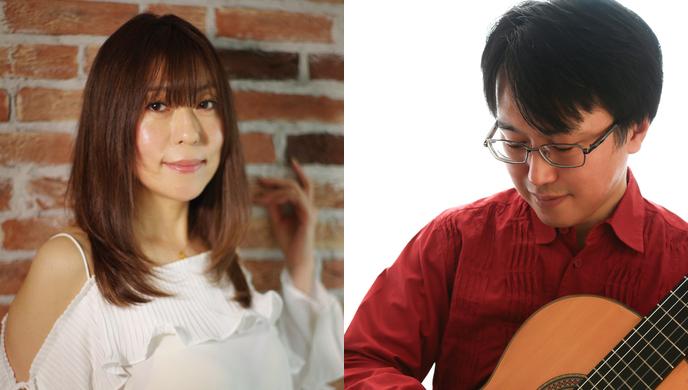 武満徹の「うた」 the complete  Acoustic LadyLand