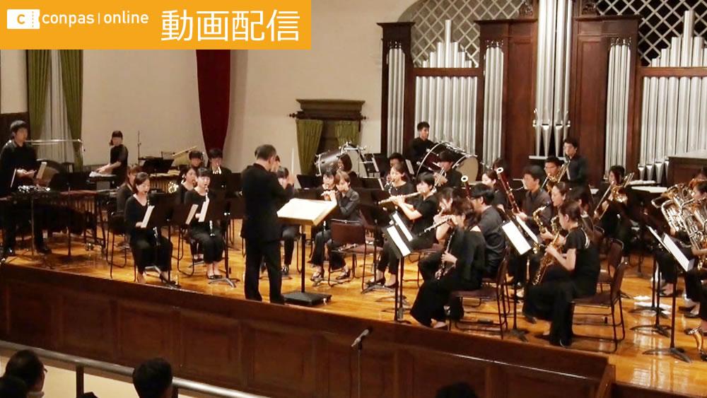 動画配信|現代奏造 Tokyo / 秘儀 VII 〈不死鳥〉