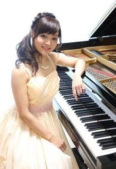 寺沢希美&山下詩織 Duo Concert~オール・モーツァルト・プログラム~