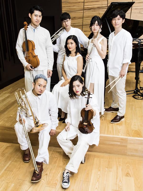 「天空の城ラピュタ」in Concert