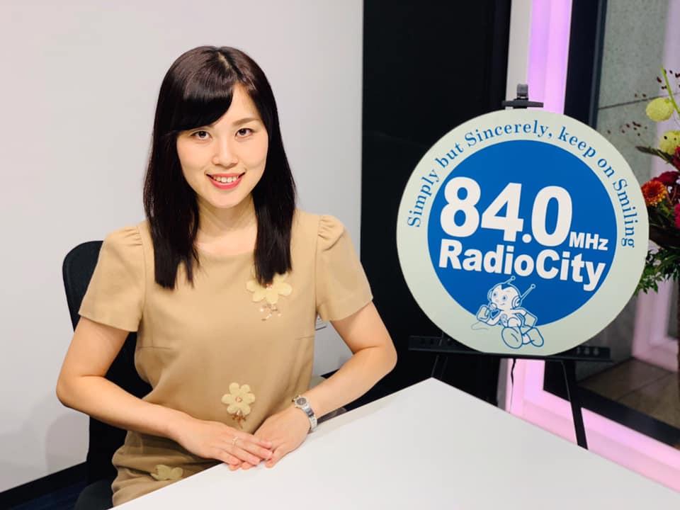 KAE Hamasaki 1st live