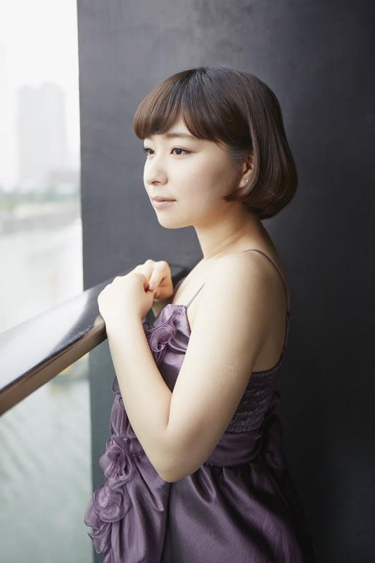 倉澤唯子オーボエ・リサイタル