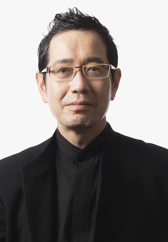小島芙美子ソプラノ・リサイタル