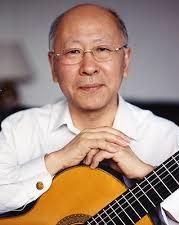鈴木一郎ギターリサイタルin千葉
